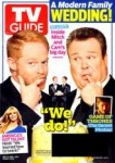 TV Guide Magazine - 2014-05-19