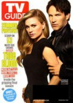 TV Guide Magazine - 2014-06-02